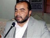 Mavi Marmara'da kurtuldu ABD saldırısında öldü