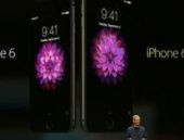 Apple'dan IPhone için yama özürü