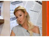 Pınar Altuğ'un yeni mesleği kuyumcu oldu