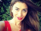 Ebru Şancı o iddiaları yalanladı
