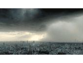 Meteorolojiden son dakika uyarısı!  Şiddetli geliyor