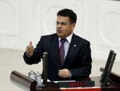 MHP'den Başbakan'a 'kol koparma' yanıtı