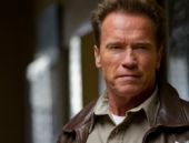 Schwarzenegger turizm elçisi oldu