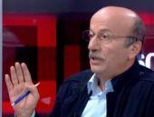CHP'li Mehmet Bekaroğlu'ndan iç savaş uyarısı!