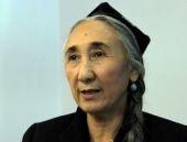 Uygur Türklerine karşı ilan edilmiş açık savaş