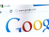 Google'da arama yapana büyük şok!