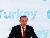 İşte Cumhurbaşkanı Erdoğan'ın en güçlü adamları...