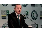 Erdoğan'dan bomba Amerika keşfi açıklaması!