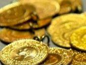 Altın fiyatları Kapalıçarşı son durum