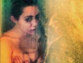 Miley Cyrus sınırları zorluyor