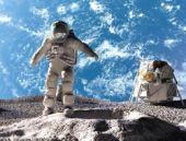 NASA öyle bir yanlış yaptı ki bütün bilgiler silindi