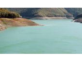 İstanbul'da barajlar ne kadar doldu?