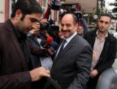 Savcı Zekeriya Öz'e yeni HSYK'dan kötü haber