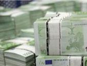 Euro bölgesi: Enflasyon beş yılın en düşük düzeyinde