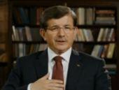 Ahmet Davutoğlu'nun istediği isim atandı!