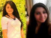 İzmir'de liseli 2 genç kız kayboldu