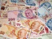 Türkiye'nin serveti yüzde 10'un elinde