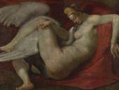 10 örnekte 'Sanat erotizm içindir'