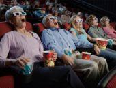 Bu filmlere bakmadan biletinizi almayın!