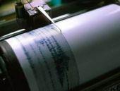 Malatya'da 3,7 şiddetinde deprem