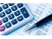 Enflasyon açıklandı Merkez Bankası son dakika kararı