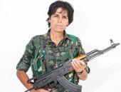 Danimarka'dan YPG'ye açık destek!