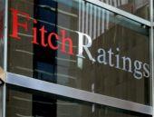 Fitch'in Türkiye raporu açıklandı!