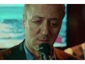 Selim Serez ve Deniz'in düeti geceye damga vurdu!