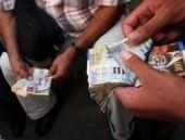 Gazze'de memurların maaşını Katar ödeyecek