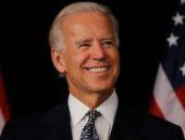 Joe Biden Türkiye'ye neden geliyor?