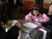 Bulgaristan'da erken seçimi Borisov kazandı