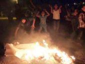 Cizre'deki olaylarda bir tutuklama!