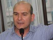 Soylu'dan Öcalan'a cenaze izni açıklaması