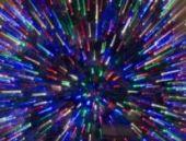 Nobel Fizik Ödülü mavi LED ışıklarına