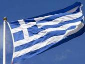 Yunanistan'da muhalefet erken seçim istiyor