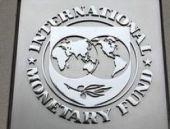 IMF'den o ülkeye kritik yardım