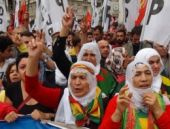 HDP'den hükümete Kobani tehdidi!