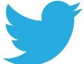 Twitter'a yeni özellik bundan sonra...