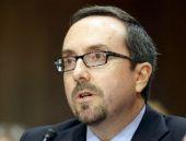 ABD Büyükelçisi John Bass'tan Fethullah Gülen açıklaması