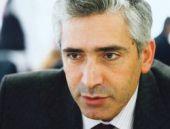 AK Partili vekilden şok açıklama, üç-beş oy için...