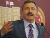 İdris Bal'dan yeni parti açıklaması