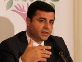 Demirtaş'tan olay açıklama 'AK Parti 4 yıl daha kalırsa...'