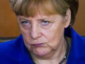 Almanya'dan Yunanistan'a sert yanıt