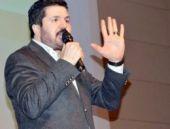 CHP'ye bağış makbuzu Fethullah Gülen'in mi?