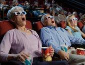 Bu hafta yılın komedi filmleri vizyonda -3 Nisan