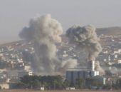 IŞİD'e Kobani'de kritik darbe!