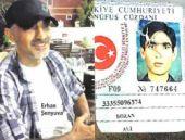 Bingöl'de pusuyu kuran PKK'lı bakın kim çıktı?