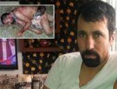 Kobani eyleminde bıçaklanıp morga kaldırılan mağdur yaşadıklarını anlattı!