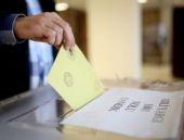 HSYK seçim sonuçları açıklandı