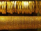Altın alacaklara ve kuyumculara müjde